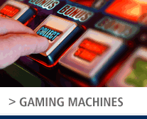 Gaming Machines