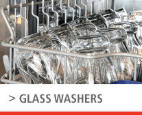Glass Washers