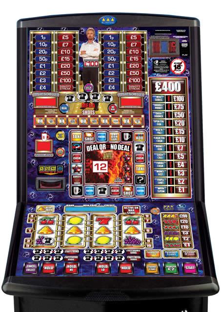 Jackpot city mobile casino no deposit bonus